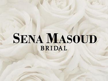 senamasoud labels rose-1.jpg