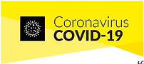 Covid 19 2.jpg