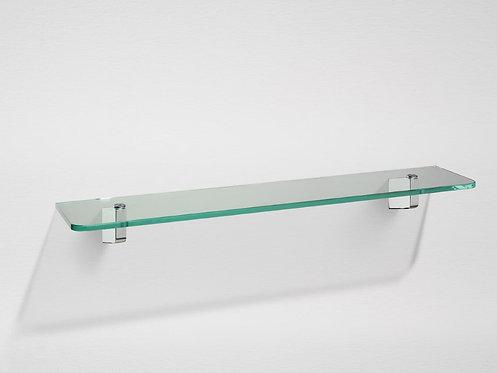 S3 Glass Shelf 500mm