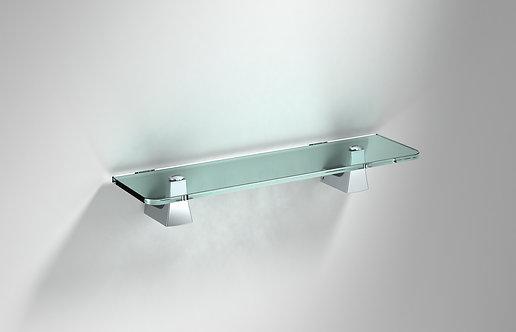 Sonia S7 Glass Shelf 500mm