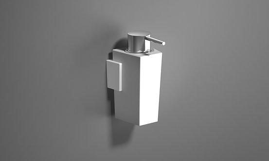 S2 Soap Dispenser