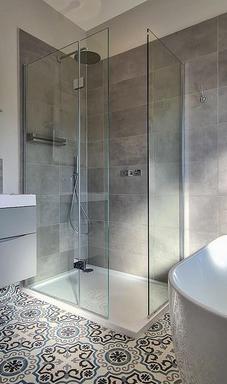 Flow shower.png