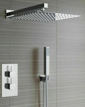 Grohe concealed shiwer.jpg