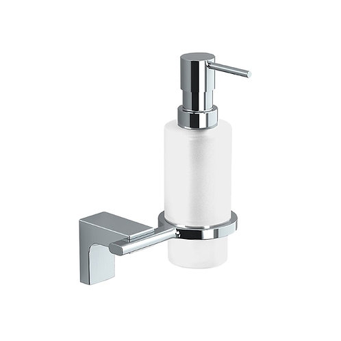 Eletech Liquid Soap Dispenser