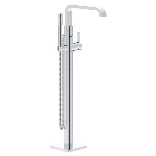 Grohe Allure Freestanding Bath Shower Mixer