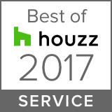 Best of Houzz 2017.png