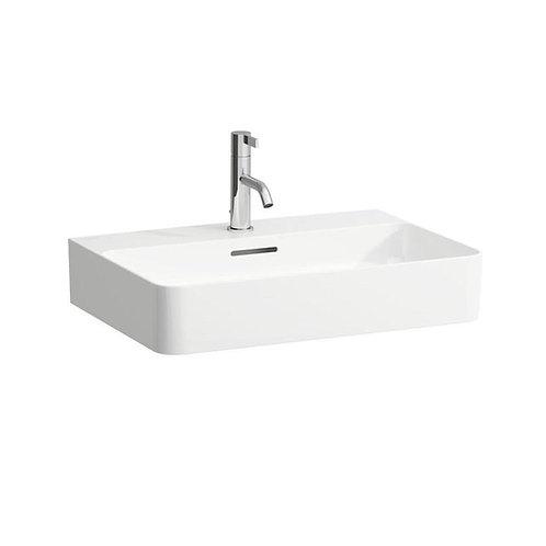 Laufen VAL 600 X 420mm Washbasin