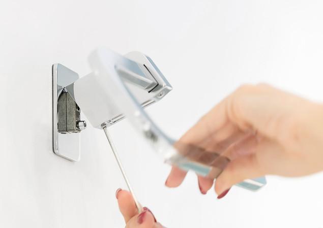 Sonia-Bathroom-Adhesive-Accessories-step