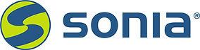 Sonia_Logo.jpg