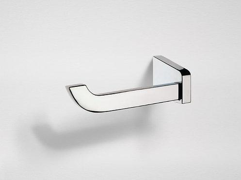 S3 Toilet Roll Holder