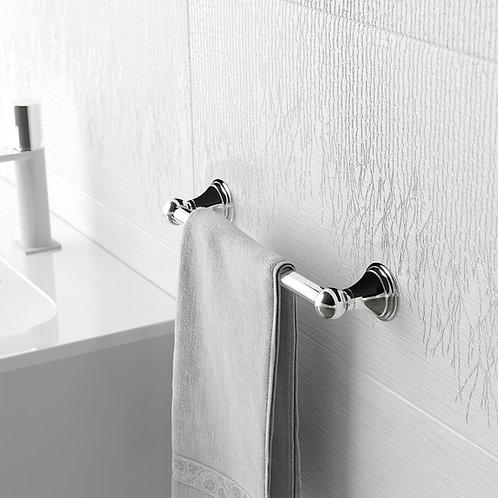 Genoa Towel Bar 300mm