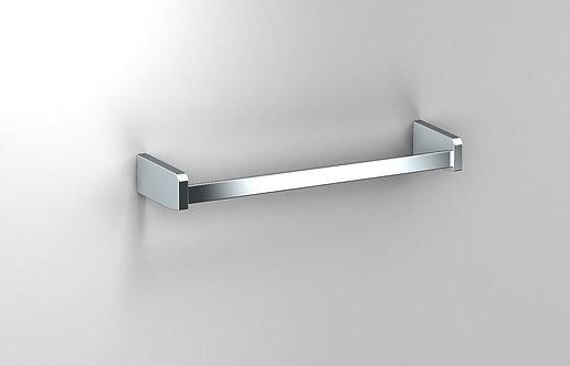 S3 Towel Bar 47cm – Chrome