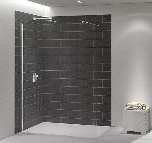 Merlyn Level 25 Rectangular Shower Tray - 1200 x 900 -L129RT