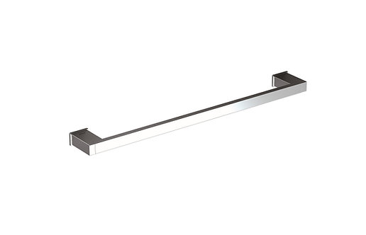 S-Cube Towel Rail 600mm
