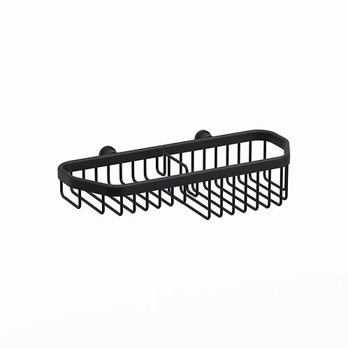 Combined Wire Shower Basket