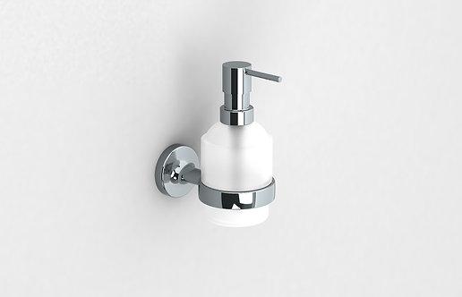 E-Plus Liquid Soap Dispenser