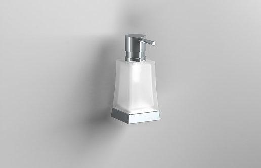 S7 Liquid Soap Dispenser