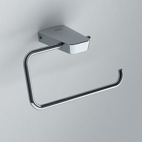 S6 Toilet Roll Holder – Chrome
