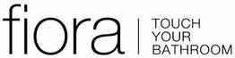 Logo_Fiora_edited.png