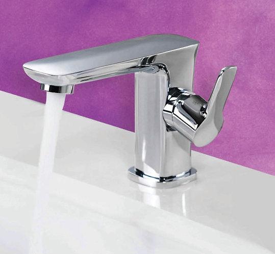Bathworks Essential:: Rain Basin mixer ex display