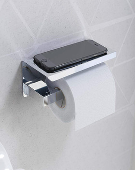 173938-s-cube-toilet-roll-holder-with-sh