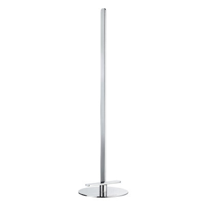 Bathworks Essential :: Spare Toilet Roll Holder Stand