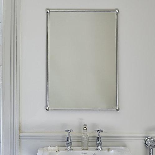 Burlington Rectangular Mirror