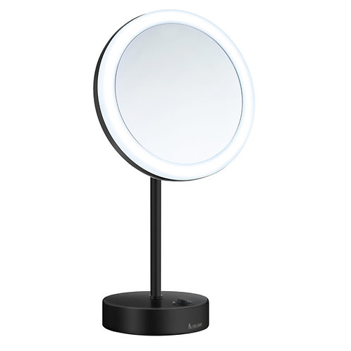 Bathworks Essential :: Freestanding Magnification Mirror