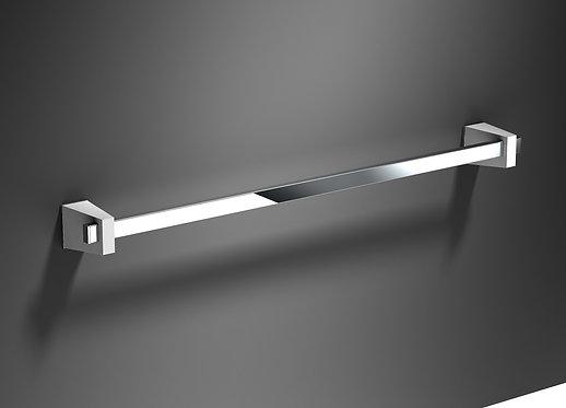 S4 Towel Rail 500mm
