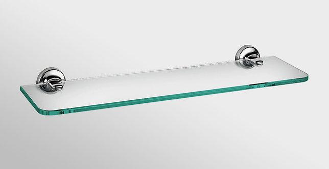 E-Plus Glass Shelf 450mm