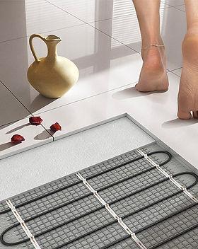 Image 1_Undertile Heating.jpg