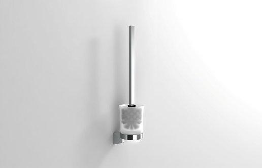 S3 Toilet Brush & Holder