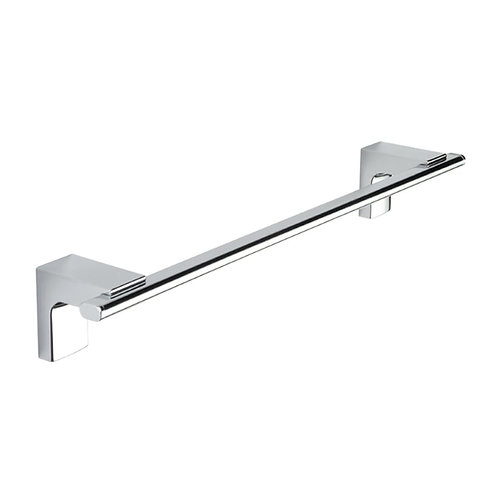Eletech Towel Rail 600mm
