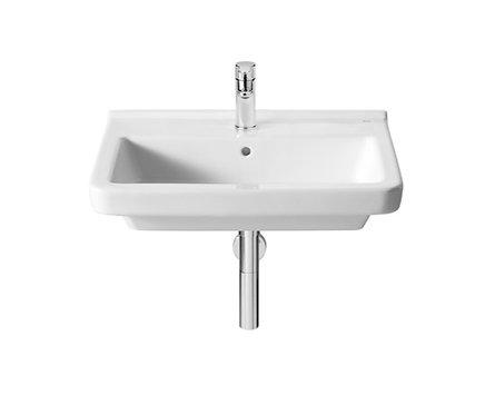 Dama-N 600mm Washbasin