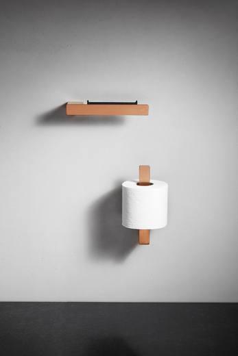 reframe_toilet paper_spare toilet_holder_copper_edited.jpg