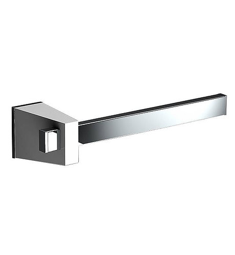 S4 - Urban Life Towel Ring (Right / Left)  :: Chrome