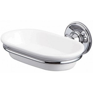 Burlington Soap Dish