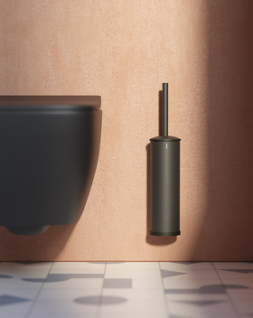 Toilet brush set.jpg