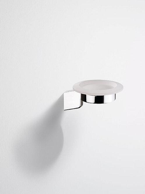 S3 Soap Dish