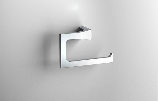 S7 Open Towel Ring