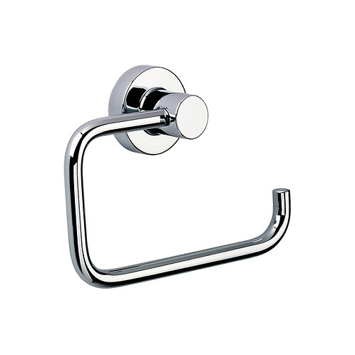 Tecno Project Toilet Roll Holder 160mm