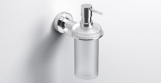 Tecno Project Liquid Soap Dispenser - Chrome