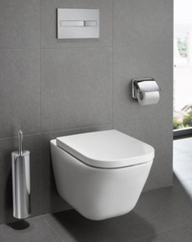 roca-the-gap-toilet-34647l000 (002).jpg