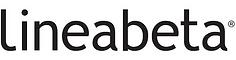 Logo_Lineabeta_edited.png