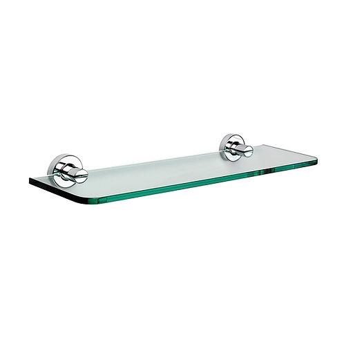 Tecno Project Glass Shelf 450mm