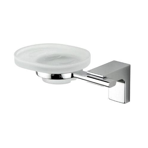 Eletech Soap Dish