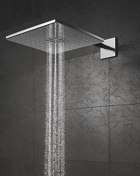 Grohe shower head.jpg