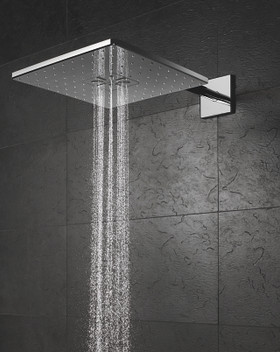 Grohe shower head.jpg