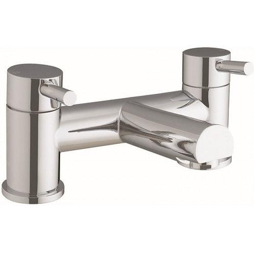 Bathworks Essentials Round Bath Filler