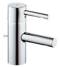 Grohe Essence Basin mixer